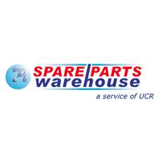 Spareparts Warehouse | の最新アイテムを個人輸入・海外通販