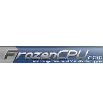 Frozen CPU | の最新アイテムを個人輸入・海外通販