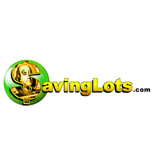 Saving Lots | の最新アイテムを個人輸入・海外通販