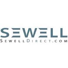 Sewell Direct | の最新アイテムを個人輸入・海外通販