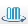 ORBIT MICRO | の最新アイテムを個人輸入・海外通販