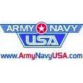 Army Navy USA | の最新アイテムを個人輸入・海外通販