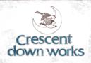 Crescent Down Works / クレセントダウンワークスの最新アイテムを個人輸入・海外通販