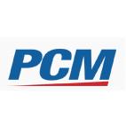 PCM | の最新アイテムを個人輸入・海外通販