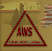 AWS. inc | の最新アイテムを個人輸入・海外通販