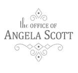 The Office Of Angela Scott / ザ オフィス オブ アンジェラ スコット の最新アイテムを個人輸入・海外通販