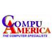 Compu America | の最新アイテムを個人輸入・海外通販