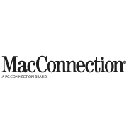 Mac Connection | の最新アイテムを個人輸入・海外通販
