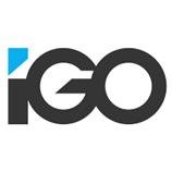 iGO | の最新アイテムを個人輸入・海外通販