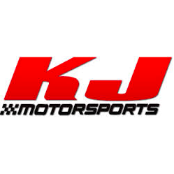 KJ Motorsports | の最新アイテムを個人輸入・海外通販