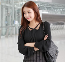 StyleBerry | の最新アイテムを個人輸入・海外通販