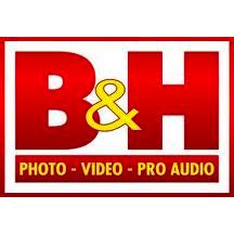 B&H Photo VIdeo Audio | の最新アイテムを個人輸入・海外通販