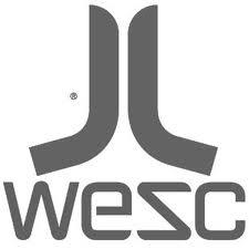 WESC | の最新アイテムを個人輸入・海外通販