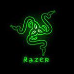 Razer | の最新アイテムを個人輸入・海外通販