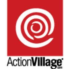 Action Village | の最新アイテムを個人輸入・海外通販