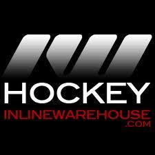 Inline Warehouse | の最新アイテムを個人輸入・海外通販