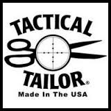 Tactical TAILOR | の最新アイテムを個人輸入・海外通販