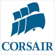 Corsair | の最新アイテムを個人輸入・海外通販