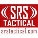 SRS Tactical | の最新アイテムを個人輸入・海外通販