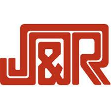 J&R | の最新アイテムを個人輸入・海外通販