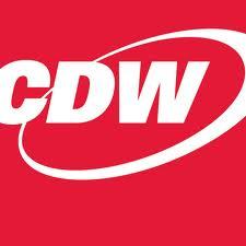 CDW | の最新アイテムを個人輸入・海外通販