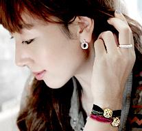 Jessica Jewelry  | の最新アイテムを個人輸入・海外通販
