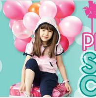 Barbiemall | の最新アイテムを個人輸入・海外通販