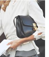 Whos Bag | の最新アイテムを個人輸入・海外通販