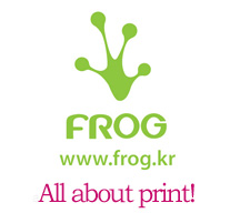 FROG | の最新アイテムを個人輸入・海外通販