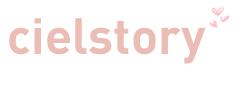 Cielstory | の最新アイテムを個人輸入・海外通販