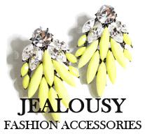 Jelousy | の最新アイテムを個人輸入・海外通販