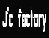 J'c factory | の最新アイテムを個人輸入・海外通販
