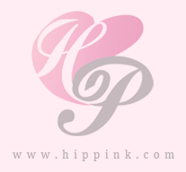 Hip Pink | の最新アイテムを個人輸入・海外通販