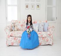 Seowoohanbok | の最新アイテムを個人輸入・海外通販