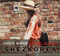 ShezKorea | の最新アイテムを個人輸入・海外通販