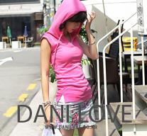 DANI LOVE | の最新アイテムを個人輸入・海外通販