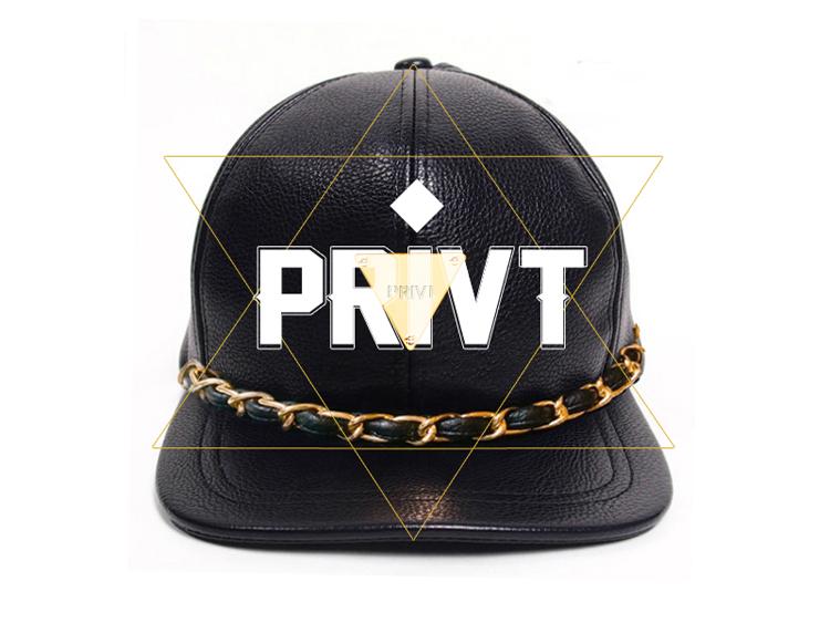 PRIVT | の最新アイテムを個人輸入・海外通販