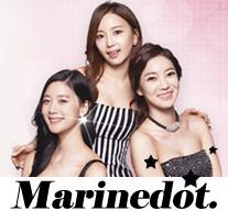 Marinedot | の最新アイテムを個人輸入・海外通販
