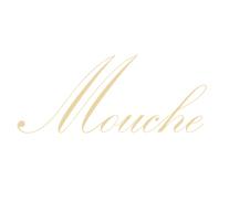 moucha | の最新アイテムを個人輸入・海外通販