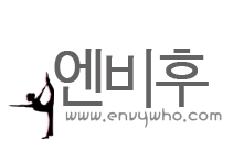 Envywho | の最新アイテムを個人輸入・海外通販