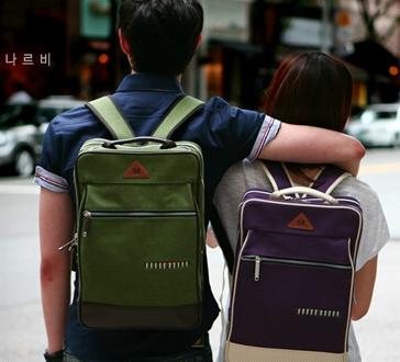 Maitre Backpack | の最新アイテムを個人輸入・海外通販