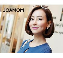 EN.JOAMOM | の最新アイテムを個人輸入・海外通販