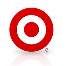 Target | の最新アイテムを個人輸入・海外通販