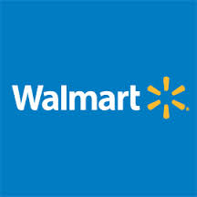 Walmart | ウォルマートの最新アイテムを個人輸入・海外通販