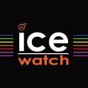 Ice-watch | の最新アイテムを個人輸入・海外通販