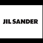 JIL SANDER/ジルサンダーの最新アイテムを個人輸入・海外通販