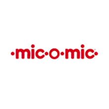 mic-o-mic/ミックオーミックの最新アイテムを個人輸入・海外通販