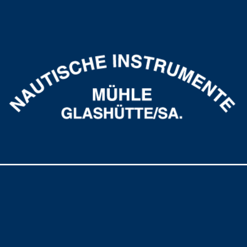 MUHLE/ミューレの最新アイテムを個人輸入・海外通販