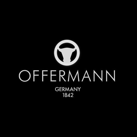 OFFERMANN/オファーマンの最新アイテムを個人輸入・海外通販