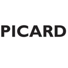 PICARD/ピカードの最新アイテムを個人輸入・海外通販